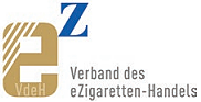 Verband des eZigarettenhandels (VdeH)